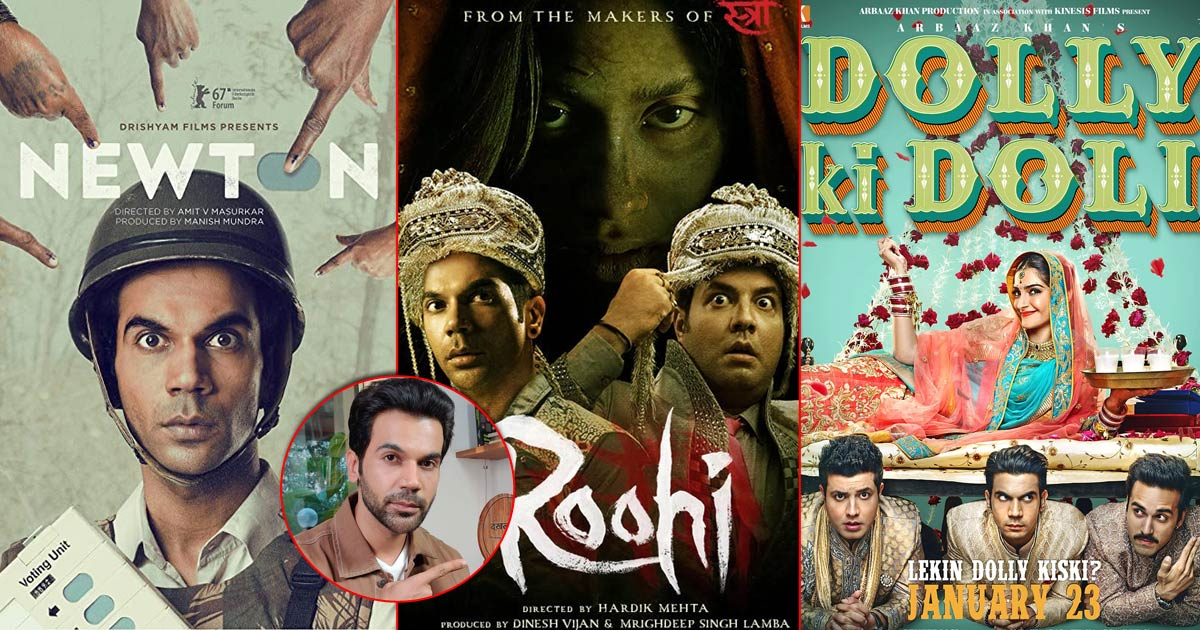 Roohi Has Entered The 2nd Week On A Strong Note