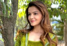 "Rubina Dilaik On Going Through Depression, ""All I Had Was Turning To Self-Help Books…"" Read On"