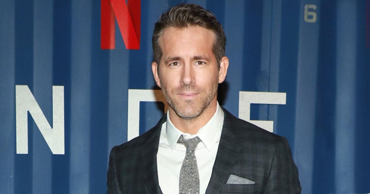 Ryan Reynolds Is Furious With Disney Over Deadpool 3?