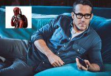 Ryan Reynolds Wants More Money For Deadpool 3?