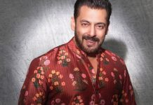 Salman Khan Attends Hanna S Khan's Jaipur Wedding But With A Twist, Tamannaah Bhatia Turns Photographer!