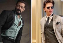 Salman Khan's 16 Crore Flat, Rolls Royce Phantom To Shah Rukh Khan's Harley Davidson - Times When Stars Gifted Things Without Bothering About The Price Tag