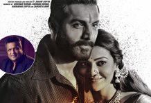 Sanjay Gupta on 'Mumbai Saga': Taken a bold step and returns maybe delayed