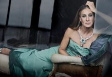 Sarah Jessica Parker Was Once Labelled Uns*xist Woman Alive