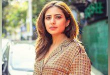 """Sargun Mehta Was Once Told By A Manager, """"Aapko Aise Punjabi Filmon Mein Heroine Koi Nahi Lega…"""""""