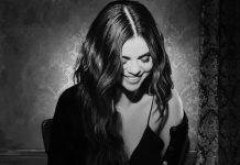 SELENA GOMEZ CONSIDERING MUSIC RETIREMENT TO FOCUS ON ACTING