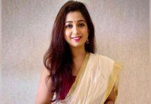 Shreya Ghoshal Says Remixes Lack Originality & Excitement