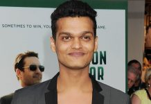 Madhur Mittal Opens Up On S*xual Allegations Against Him