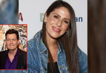 SOLEIL MOON FRYE HAD FIRST CONSENSUAL SEXUAL EXPERIENCE WITH CHARLIE SHEEN