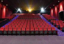 Some positive signs for cinema screens (Column: B-Town)