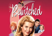 SONY BOSSES HOPING TO MAKE MAGIC AGAIN WITH BEWITCHED REVAMP