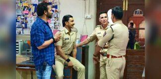 Sooryavanshi Diwali Release Announcement On 'How's The Hype?': Blockbuster Or Lacklustre? Vote Now