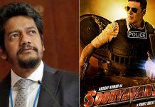 Sooryavanshi: Producer Shibashish Sarkar Claims Akshay Kumar Starrer Will Be A Celebration