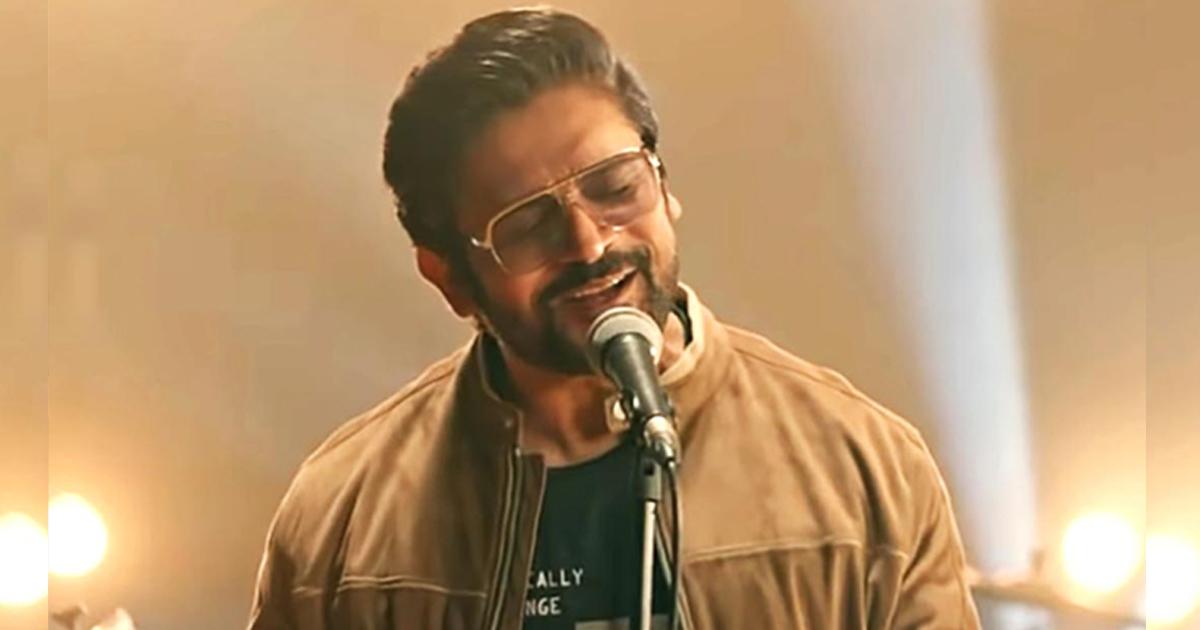 Strings singer Faisal Kapadia: 'Still speechless when I think of love we got from India' (IANS Interview)