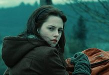 Summit Entertainment Planning On Making Another Twilight Film? Reports Say They Want Kristen Stewart AKA Bella Swan In It