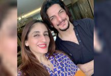 Sussanne Khan's Sister Farah Khan Ali Announces Her Separation With Husband DJ Aqeel After 22 Years Of Marriage