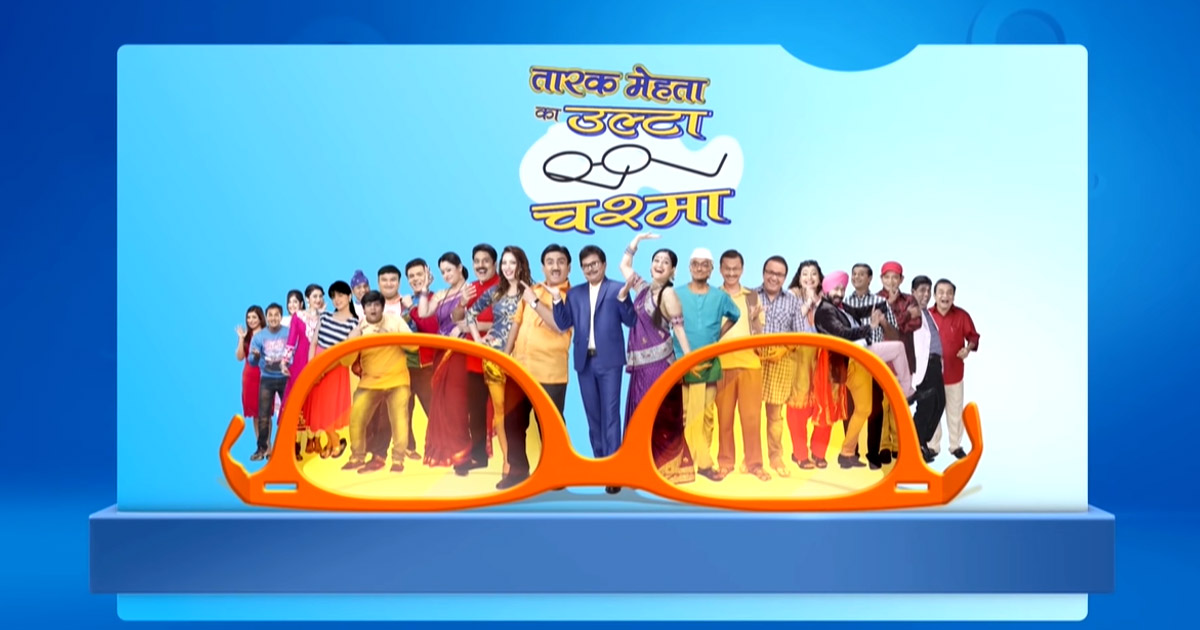 Taarak Mehta Ka Ooltah Chashmah: Here's Why The Show Was Almost On The Verge Of Getting Banned By The Sikh Community