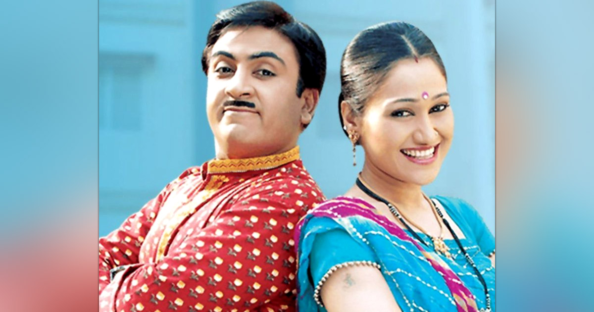 Taarak Mehta Ka Ooltah Chashmah: 'Sab Ki Favourite' & 'Most Awaited' Dayaben Is Back & How? Read On