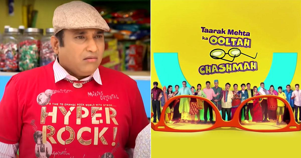 Taarak Mehta Ka Ooltah Chashmah Team Is In Crisis?