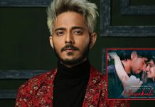 """Tanishk Bagchi Talks On Masakali 2.0 Backlash: """"If I Allow Myself To Be Affected, Then I'd Never Be Able To Work Again"""""""