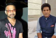 """The cult film """"Delhi Belly"""" director Abhinay Deo Adds One More Feather to his Illustrious Cap by Creating Unacademy's """"The Greatest Lesson"""" With Sachin Tendulkar"""