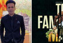 "The Family Man Season 2: Manoj Bajpayee Says, ""We Are Very Happy With The 2nd Season"""