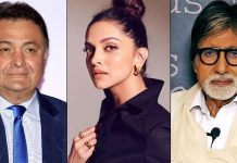 The Intern: Deepika Padukone & Amitabh Bachchan To Collaborate Yet Again?