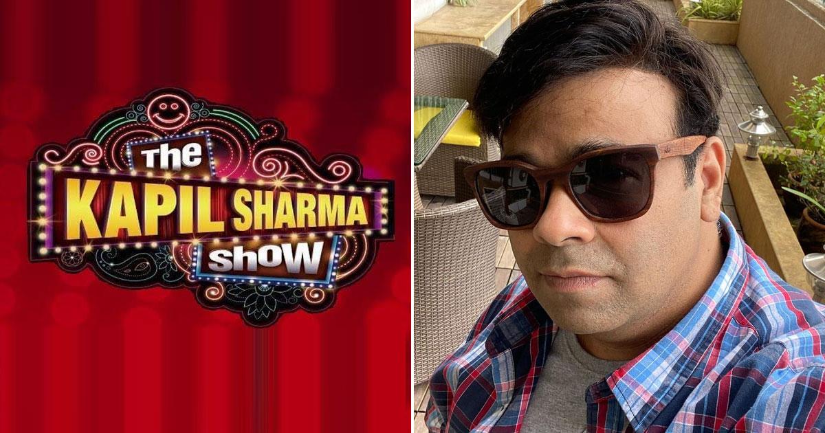 The Kapil Sharma Show To Now Shift To OTT? Kiku Sharda Has This To Say!