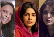 This International Women's Day Meet Bollywood Actresses Like Anushka Sharma, Priyanka Chopra, Deepika Padukone Who Turned Producers With Hearth Wrenching Content
