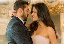 Goregaon To Become Turkey For Salman Khan's Tiger 3