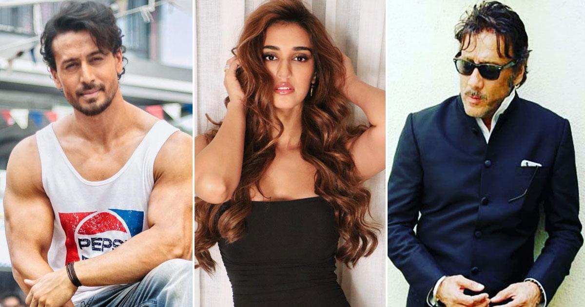 Tiger Shroff & Disha Patani To Get Married?