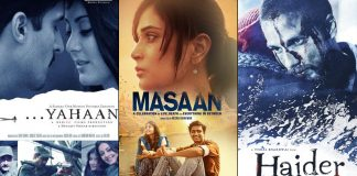 Underrated Bollywood Songs To Get Into The Weekend