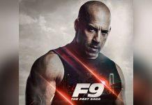 UPDATE 2-Next 'Fast & Furious' movie delayed until June
