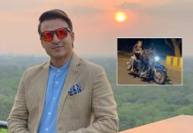 "Vivek Oberoi On Making News For Landing In Trouble For Not Wearing A Helmet: ""It Was The Same Week When I Announced A Scholarship Worth ₹16 Crore,"" Read On"