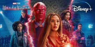 WandaVision Review (Full Season): Please Standby As Elizabeth Olsen's 'Scarlet Witch' Emerges To Be The Most Powerful Avenger!