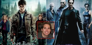 WarnerMedia Chief Jason Kilar Says Movie Biz Still in 'Experimentation Mode' on Theatrical Windows