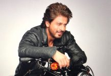 When A Fan Asked Shah Rukh Khan What Is The Rent For A Room In Mannat, His Response Was Humble Yet Hilarious