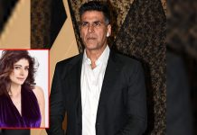 When Akshay Kumar's Reported Affair With Pooja Batra Was The Talk Of The Town