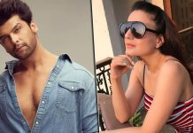 When Ameesha Patel & Kushal Tandon's Major Twitter War Became The Talk Of The Town