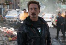 When Avengers: Age Of Ultron Was Criticised For Robert Downey Jr AKA Tony Stark's R*pe Joke