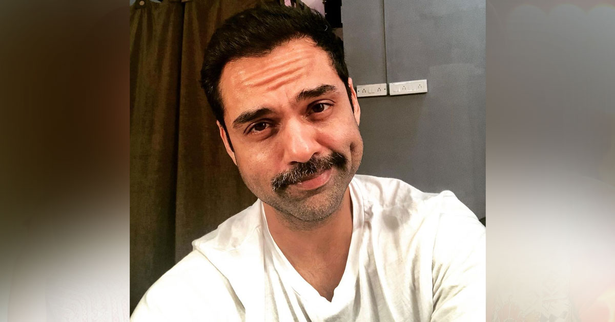 When Abhay Deol Was Said To Be Bankrupt, In Huge Debts!