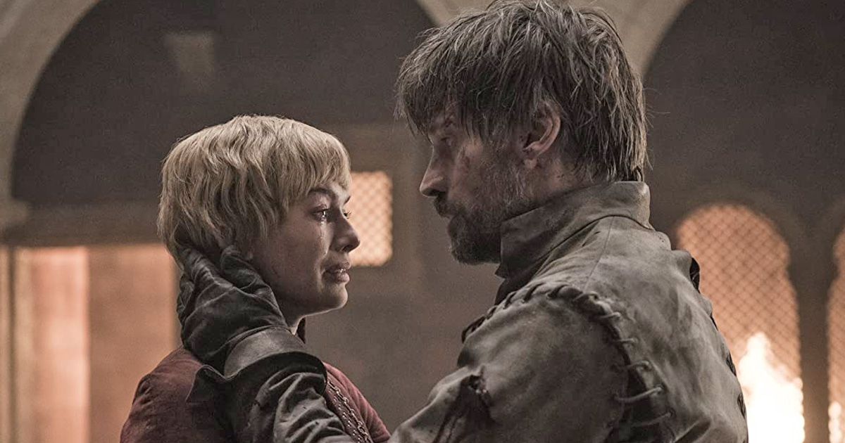 When Game Of Thrones' Lena Headey & Nikolaj Coster-Waldau Opened Up About Controversial R*pe Scene