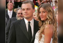 """When Gisele Bündchen Opened Up On Her Breakup With Leonardo DiCaprio: """"When I Was Going Through My Panic Attacks, I Didn't Even…"""" Read On"""