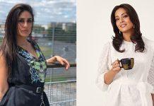 When Kareena Kapoor Khan's Cat Fight With Bipasha Basu Made Headlines