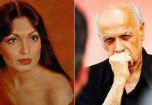When Mahesh Bhatt Reached Out To Praveen Babi's Ex-Boyfriend Danny Denzongpa