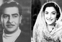 When Nargis Sought Legal Guidance On Marrying An Already Married Man - Raj Kapoor, Read On