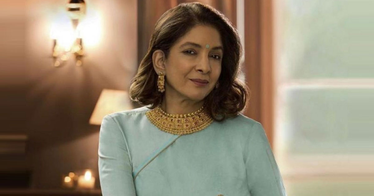 When Neena Gupta Warned Women To Not Fall For Married Men