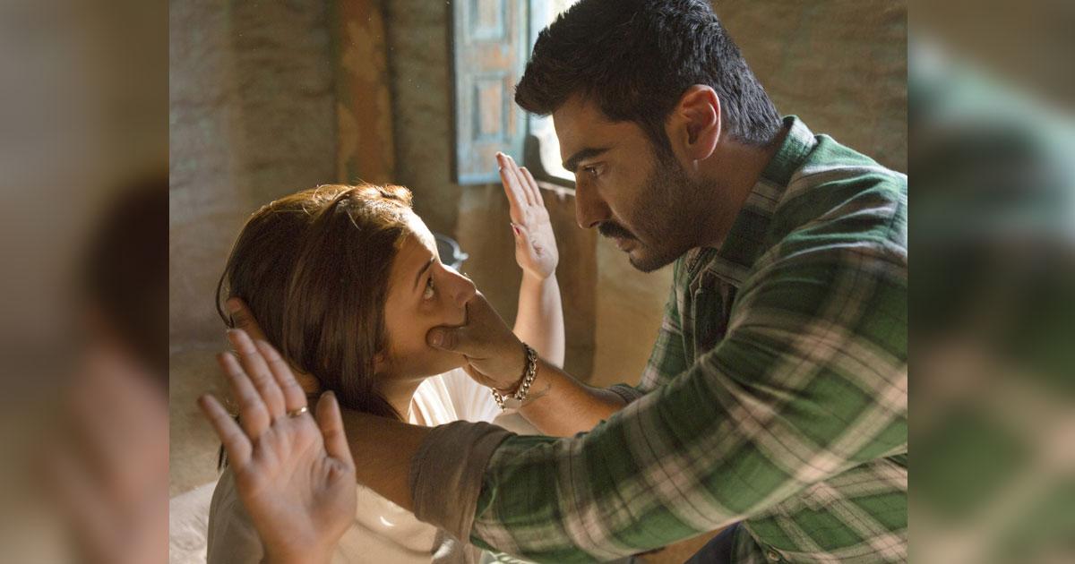 Sandeep Aur Pinky Faraar Trailer Out! It Will Be Arjun Kapoor Vs Parineeti Chopra Yet Again & We're Super Excited