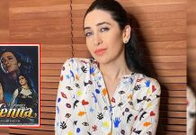 "Why Karisma Kapoor Didn't Debut With Raj Kapoor's Henna? Actress Once Said, ""You Don't Expect A Niece To Act Opposite The Uncle"""