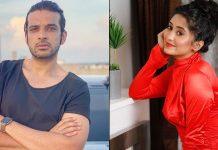 Yeh Rishta Kya Kehlata Hai: Karan Kundra & Shivangi Joshi To Romance In The Show?
